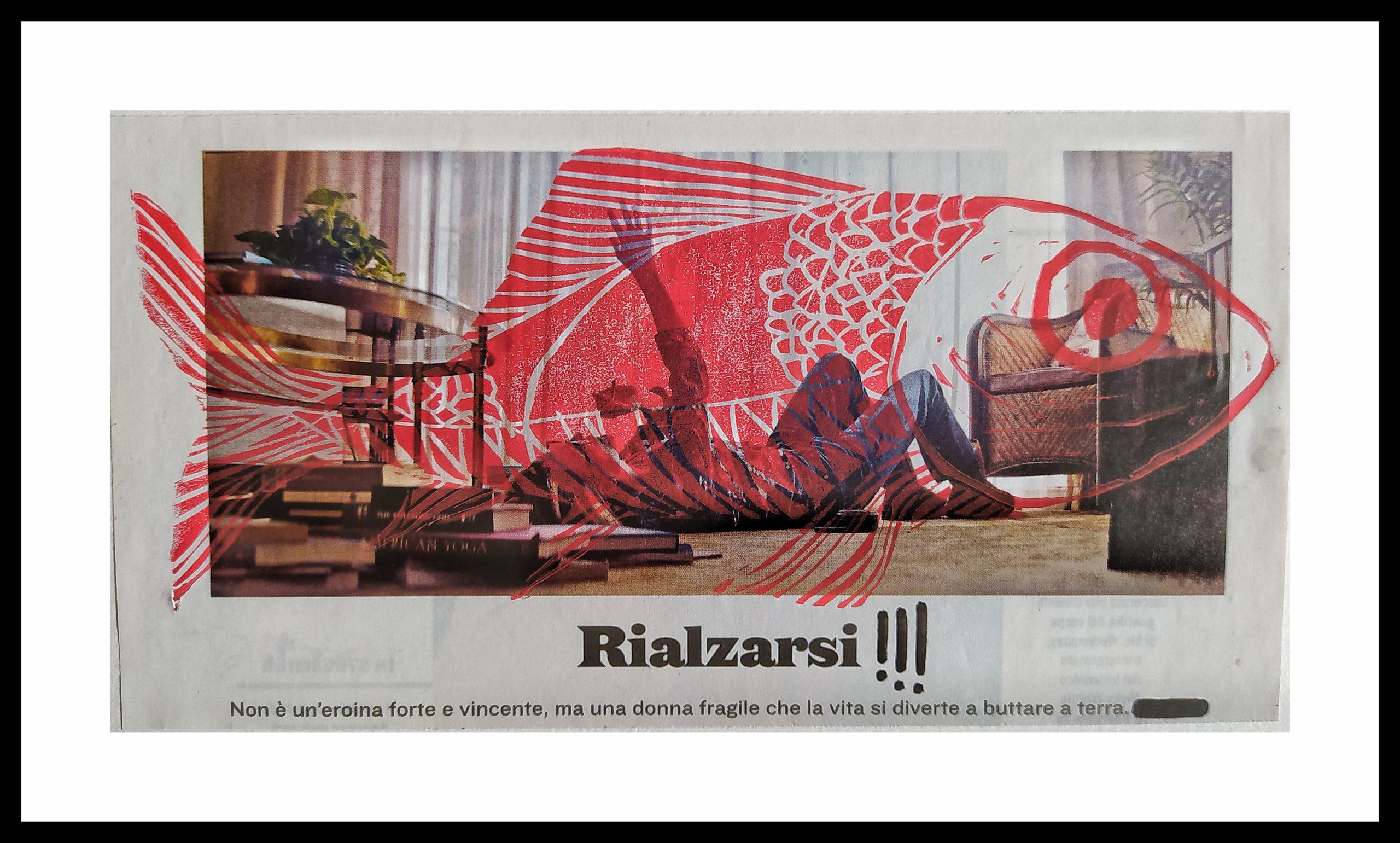 RIALZARSI